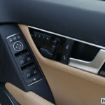 Mercedes C250 CDI AMG edition (85)