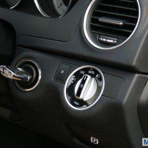 Mercedes C250 CDI AMG edition (87)