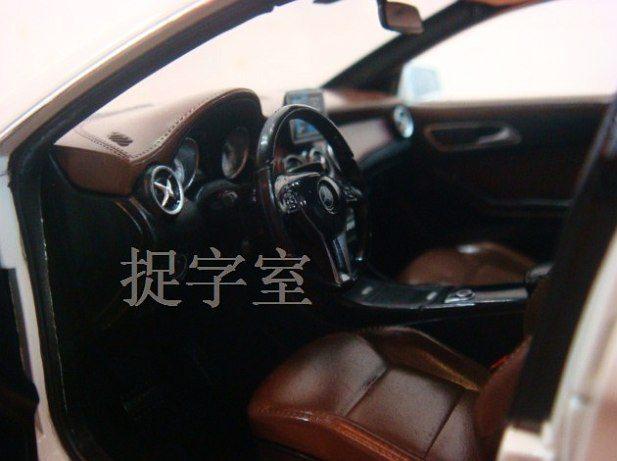 Mercedes-CLA-Class-2