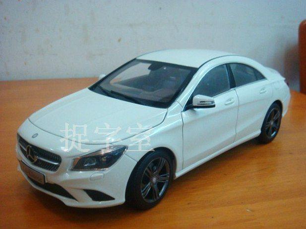 Mercedes-CLA-Class-6