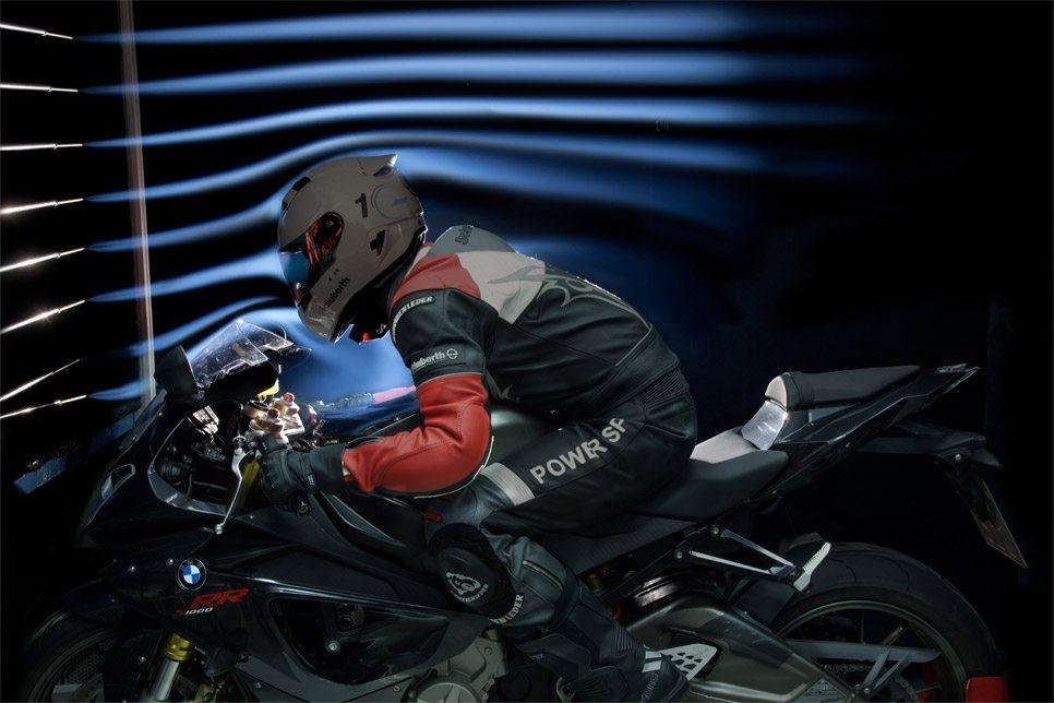 Michael-Schumacher-Schuberth-helmet-21