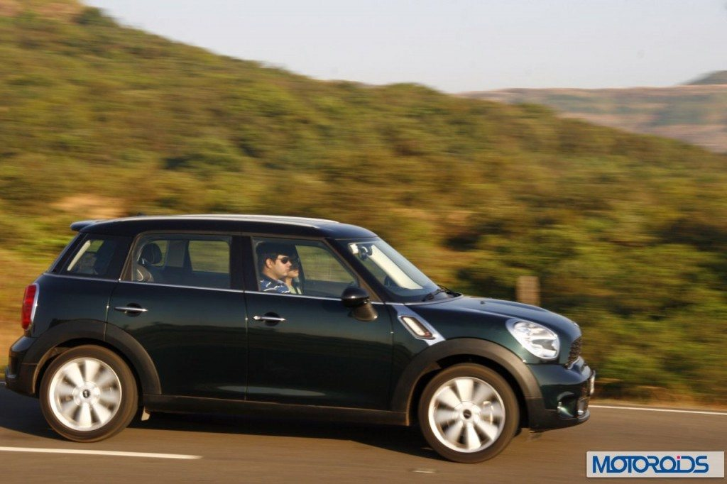 Mini-Cooper-S-Countryman-108-1024x682