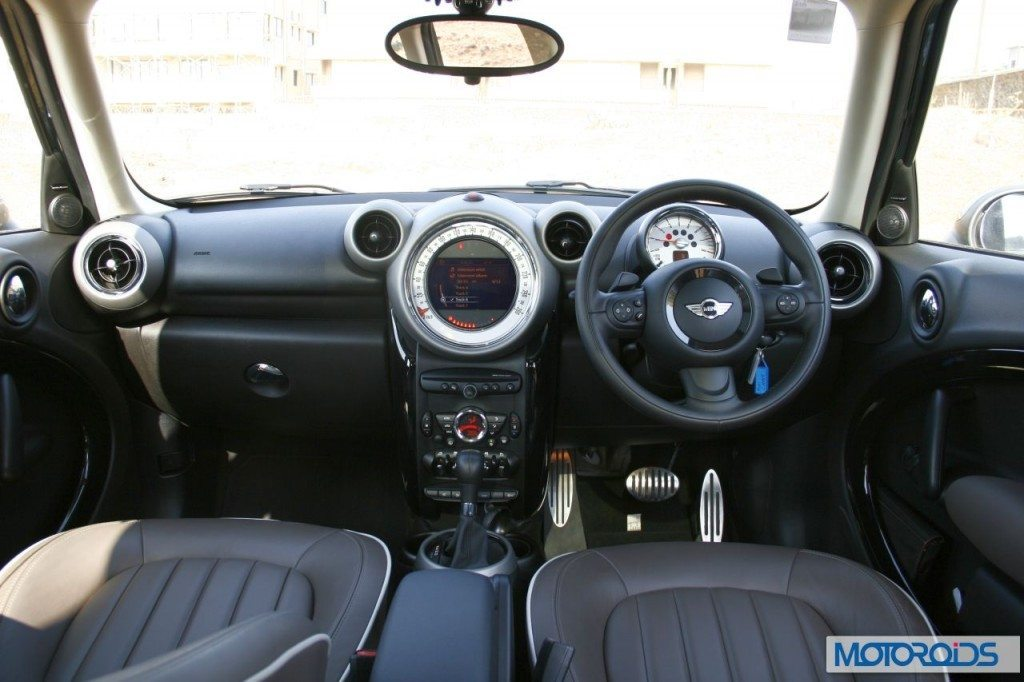 Mini-Cooper-S-Countryman-47-1024x682