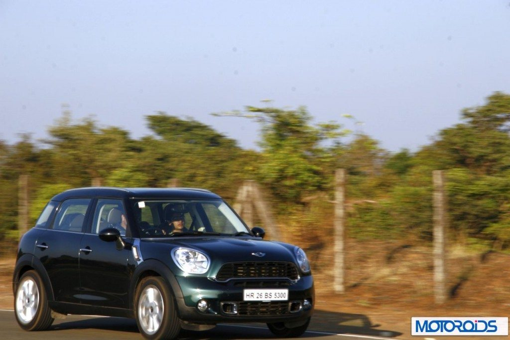 Mini-Cooper-S-Countryman-97-1024x682