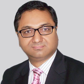 Rajesh-Singh-GM-India