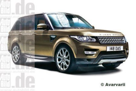 Range-Rover-Sport-Launch