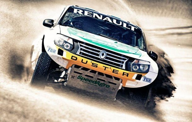 Renault-Duster-2013-Dakar-Rally-1
