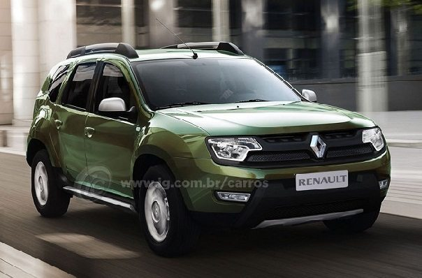Renault-Duster-Facelift-1