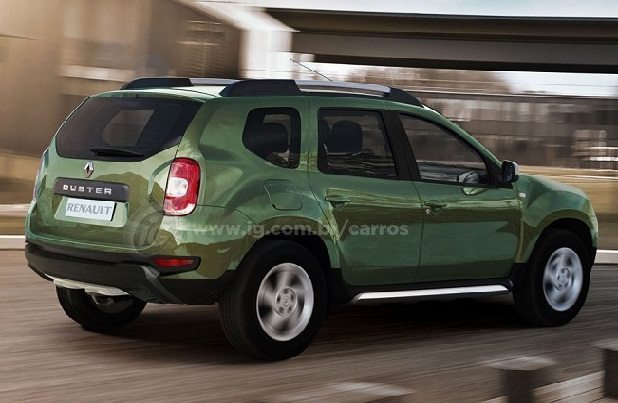 Renault-Duster-Facelift-2