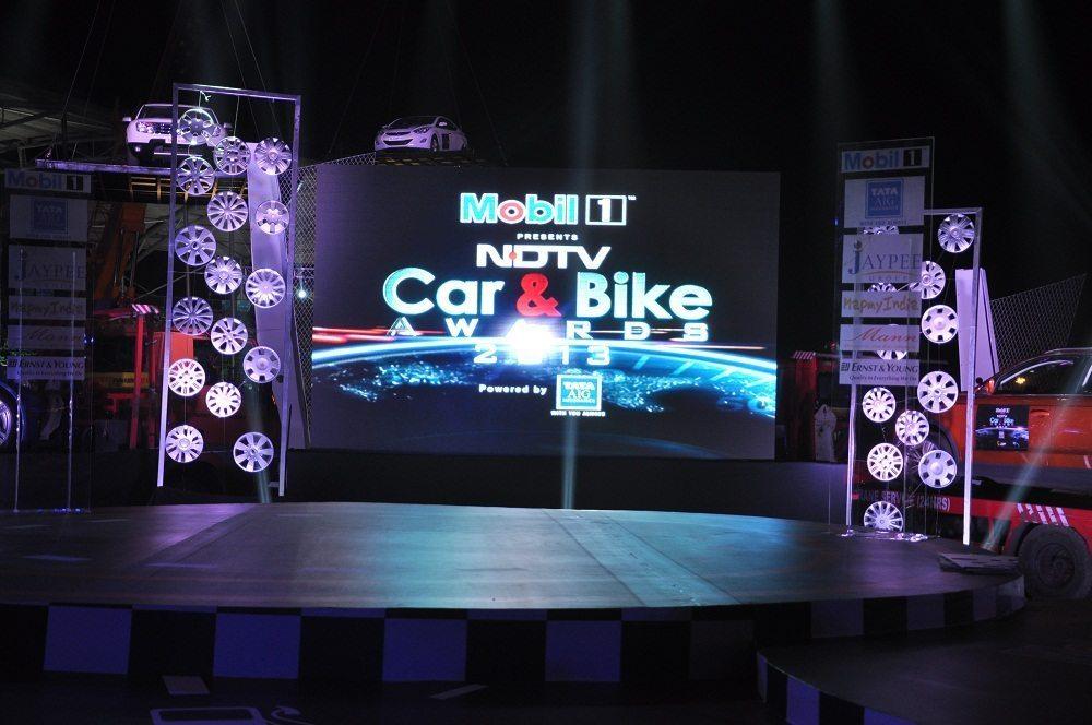 Renault-Duster-NDTV