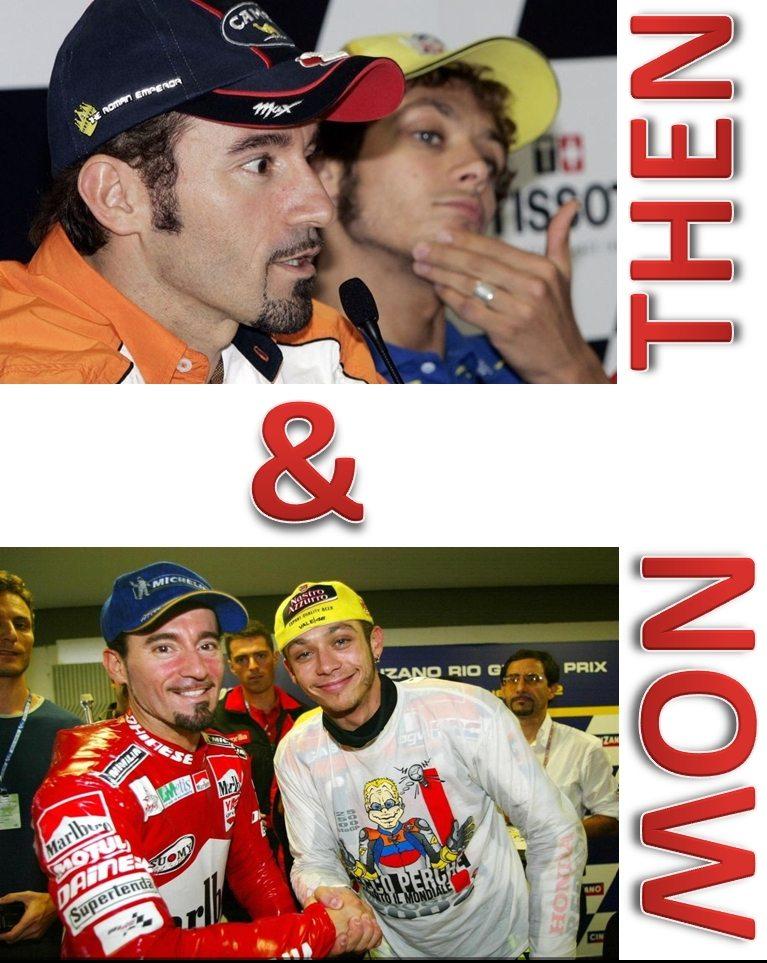 Rossi-vs-Biaggi1