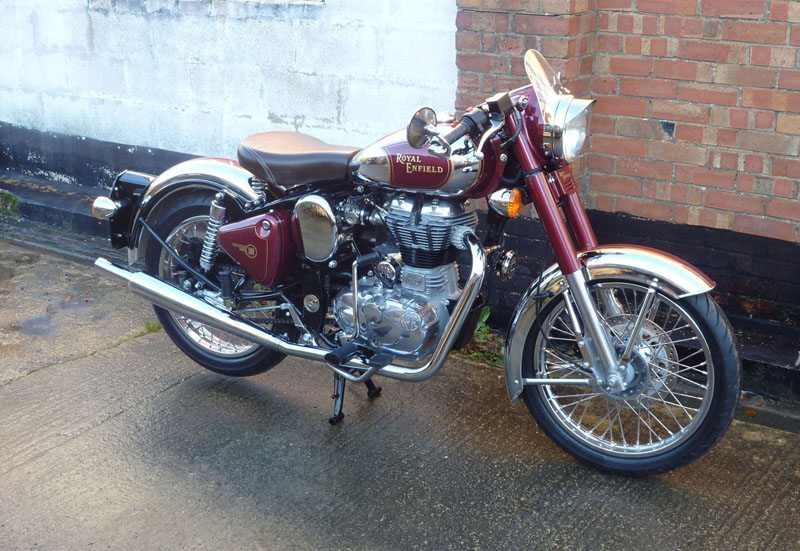 Royal-Enfield1