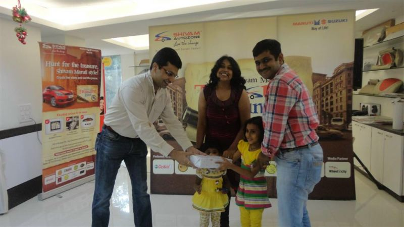 Shivam-Maruti-Treasure-Hunt-4