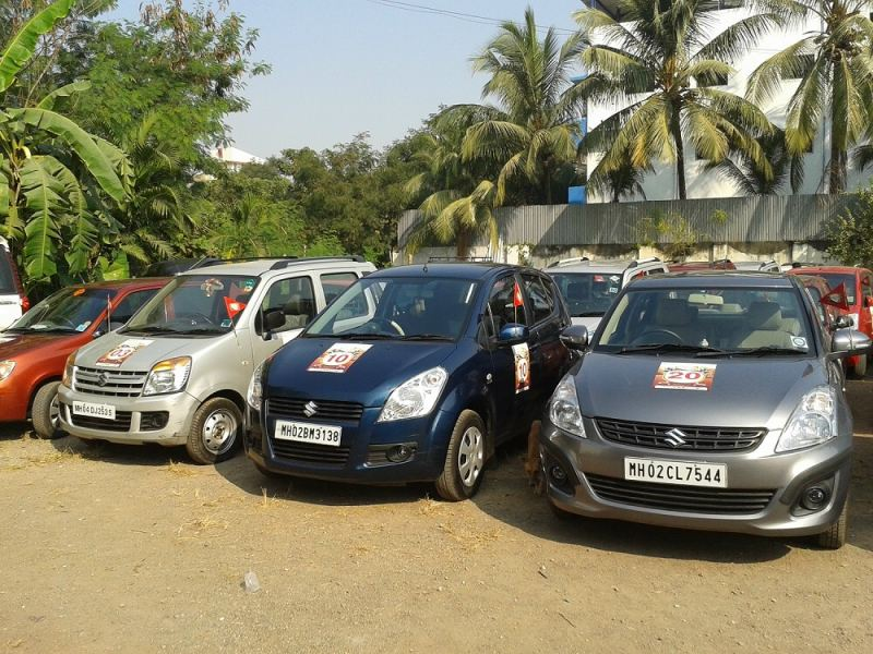 Shivam-Maruti-Treasure-Hunt-5