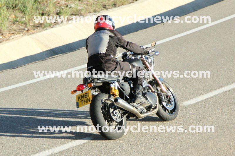 Spy-shots-Triumph-Street-Tracker-Motorcycle