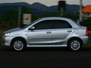 Toyota-Etios-Compact-Sedan