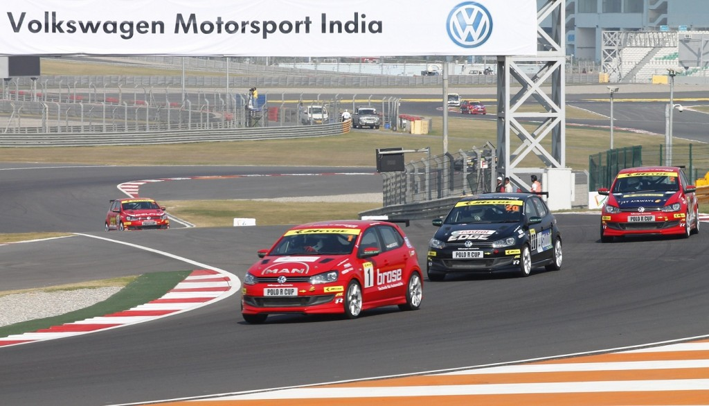 VW-Polo-R-Cup-2012-BIC1-1024x586