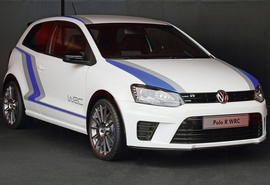 Volkswagen-Polo_R_WRC_11-1024x702