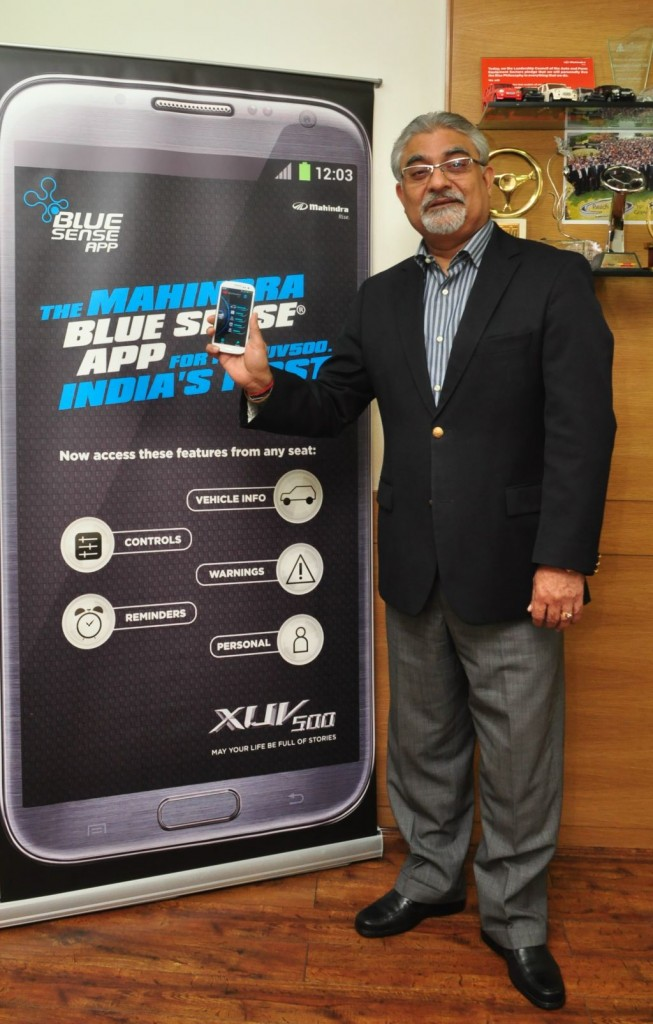 XUV-500-Blue-Sense-app-653x1024
