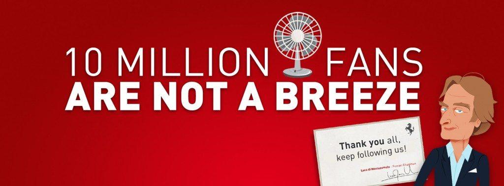 facebook-ferrari-10million-fans-1024x379