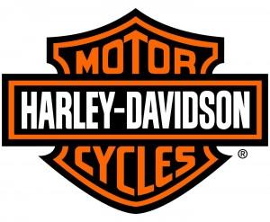 harley-davidson-logo-300x247