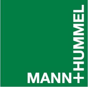 logo_mann_hummel