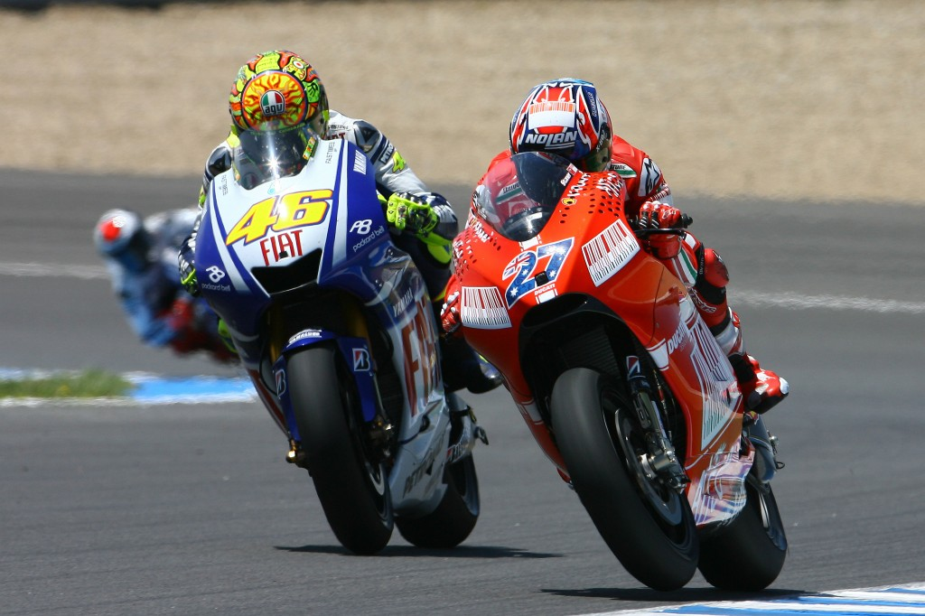 motogp-new-penalty-regulation4-1024x682