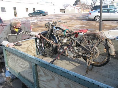 motorcycle-resurfaces-after-56-years