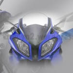 Yamaha 250 to be out in 2014