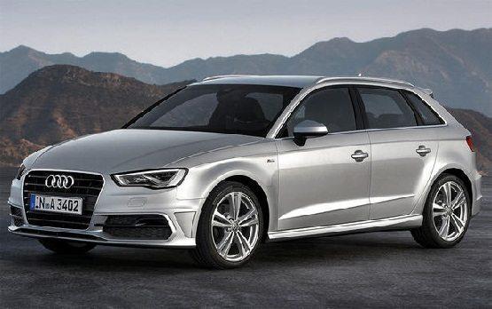 2013-Audi-A3-Connect