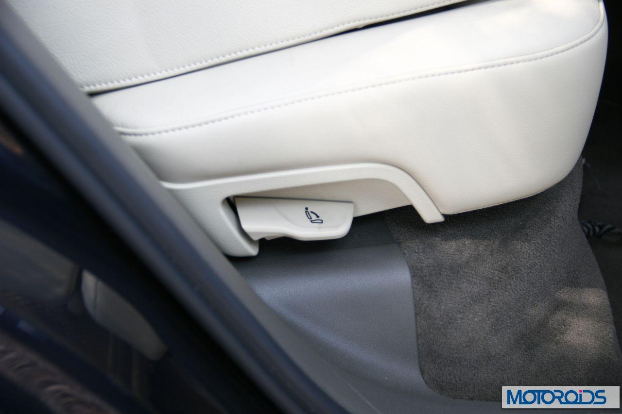 2013 Audi Q5 review (2)