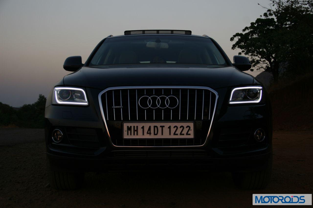 2013 Audi Q5 review (22)