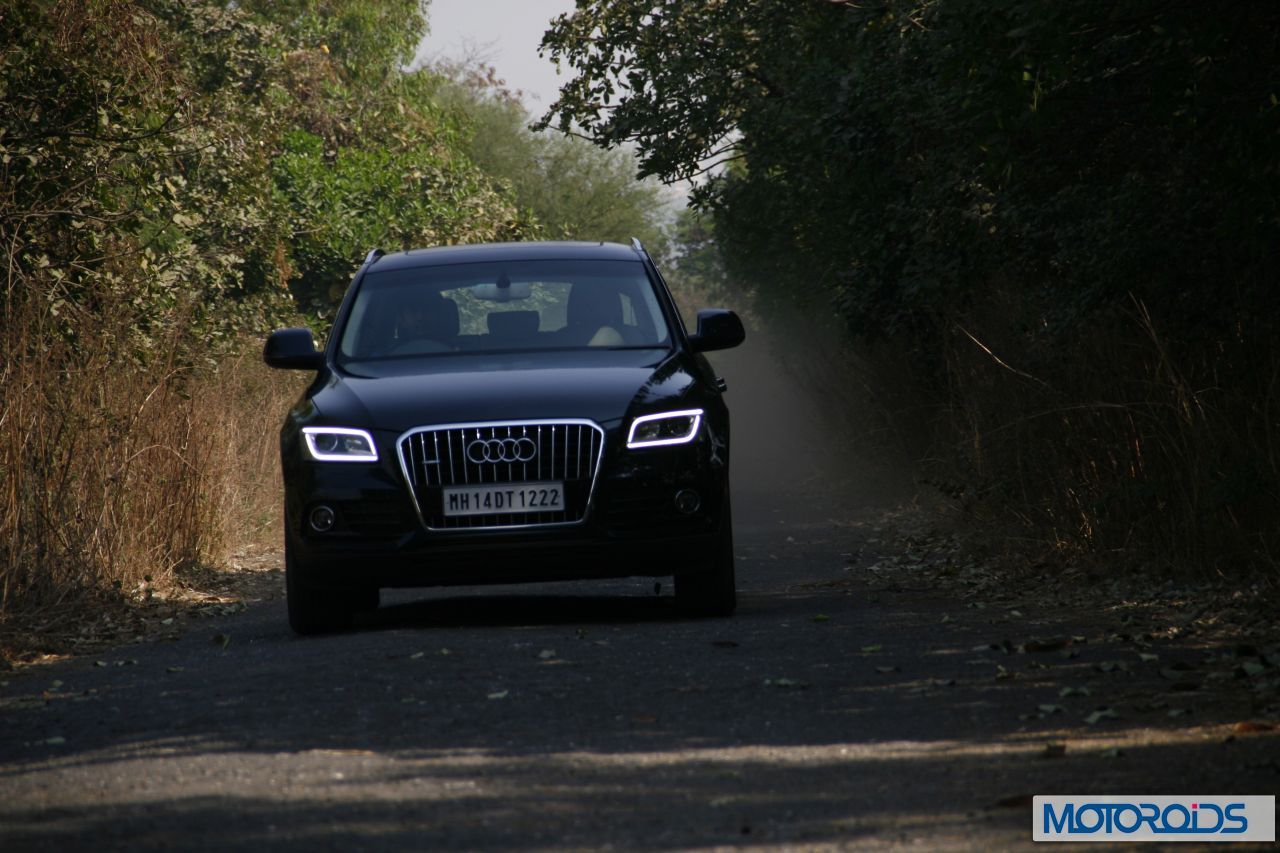 2013 Audi Q5 review (36)