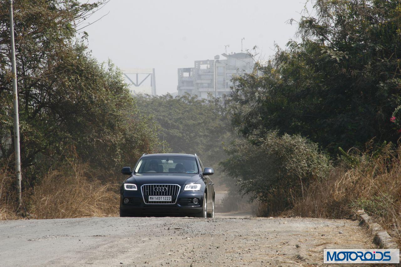 2013 Audi Q5 review (41)
