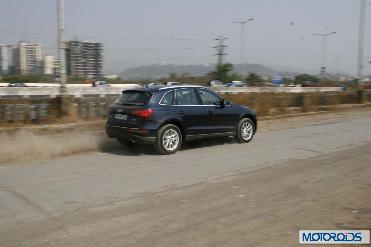 2013 Audi Q5 review (43)