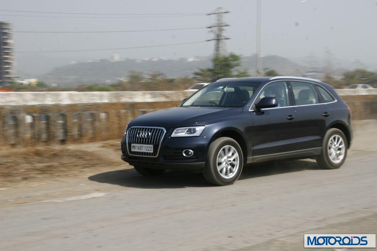 2013 Audi Q5 review (44)