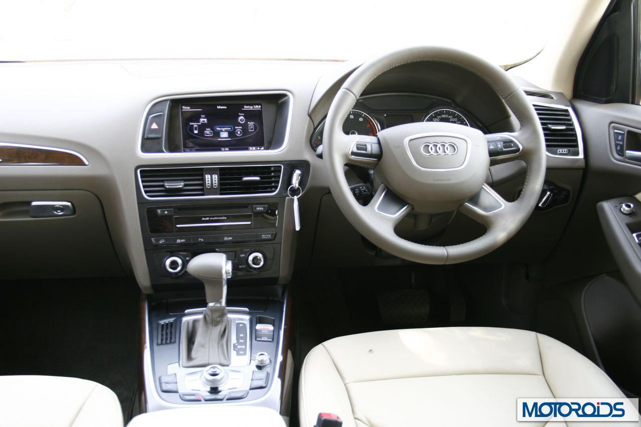 2013 Audi Q5 review (48)