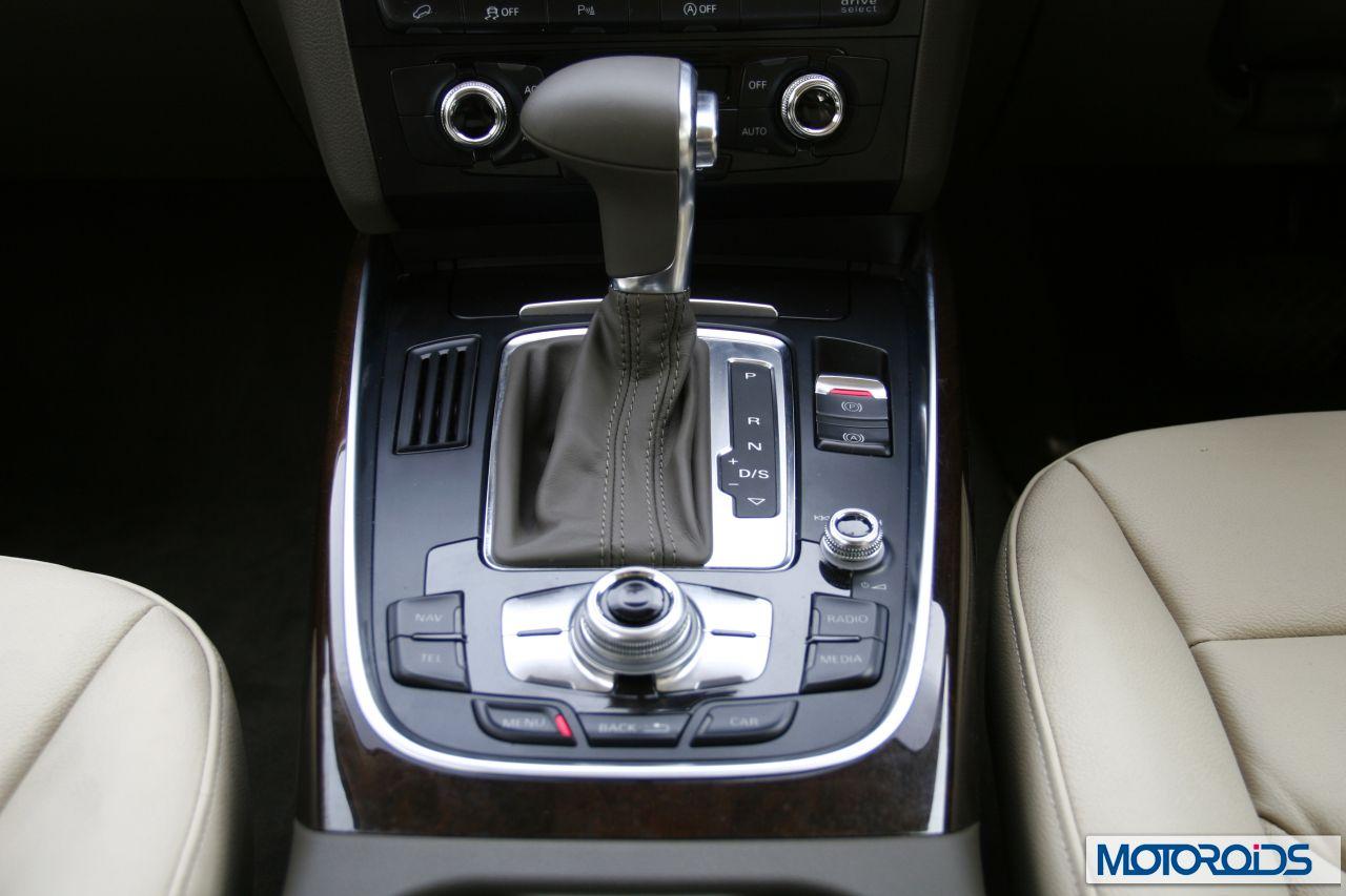 2013 Audi Q5 review (50)