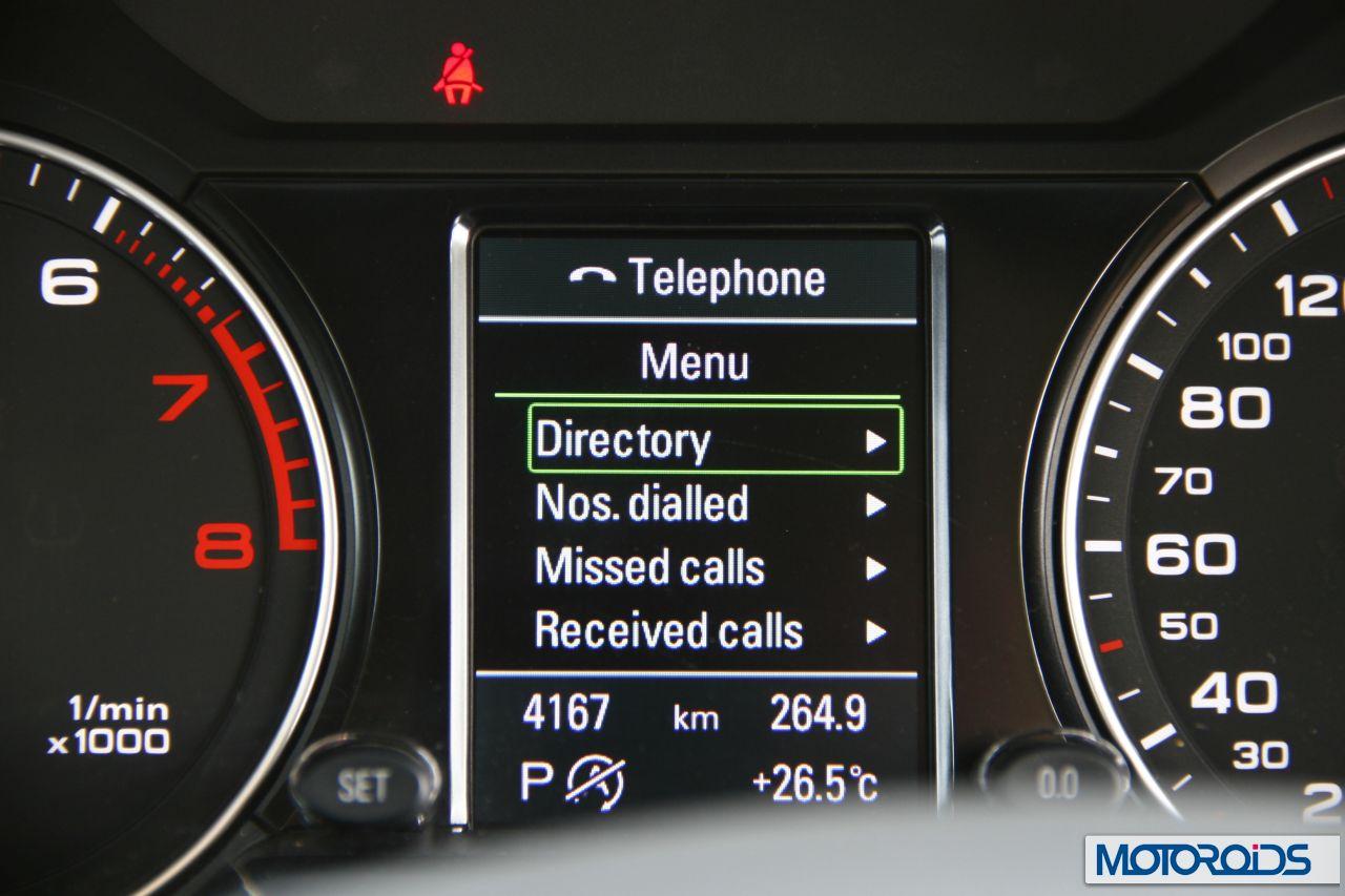 2013 Audi Q5 review (66)