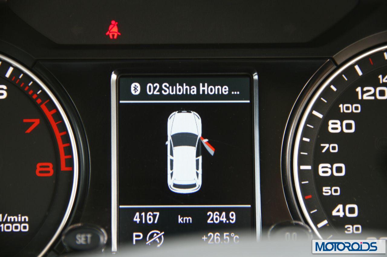 2013 Audi Q5 review (68)