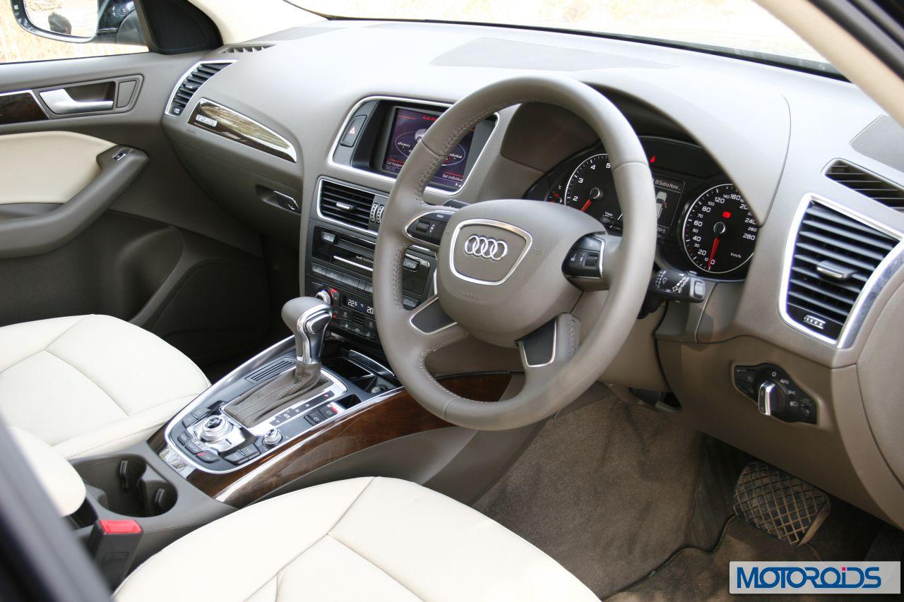 2013 Audi Q5 review (77)
