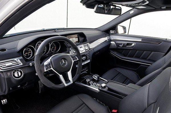 2013-Mercedes-Benz-E-63-AMG-2