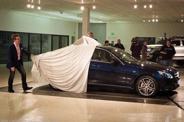 2013-Mercedes-E-Class-private-unveiling-in-California-1