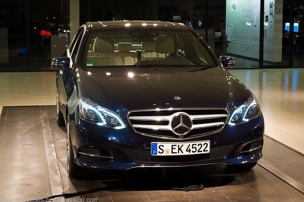2013-Mercedes-E-Class-private-unveiling-in-California-2