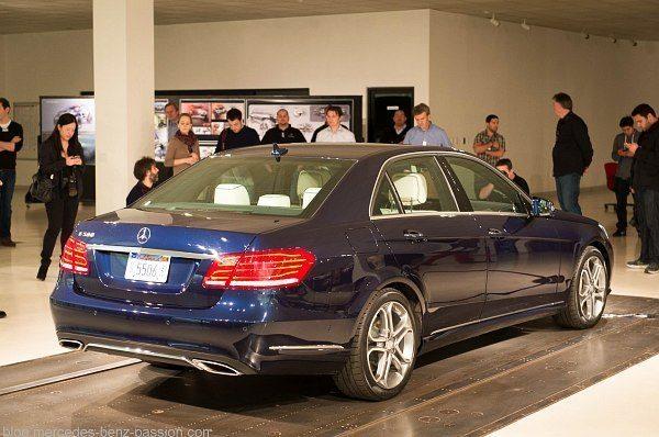 2013-Mercedes-E-Class-private-unveiling-in-California-3
