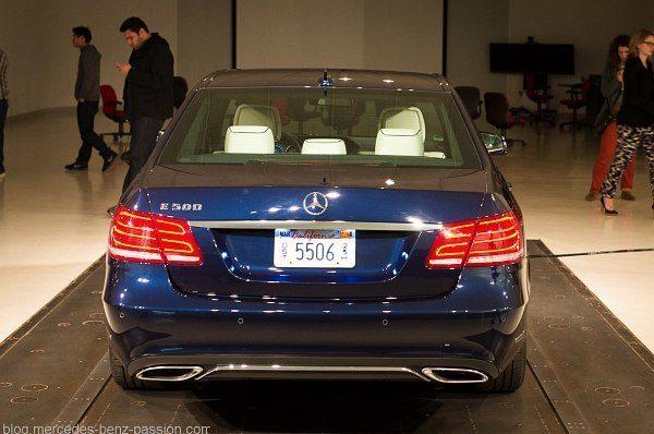 2013-Mercedes-E-Class-private-unveiling-in-California-4