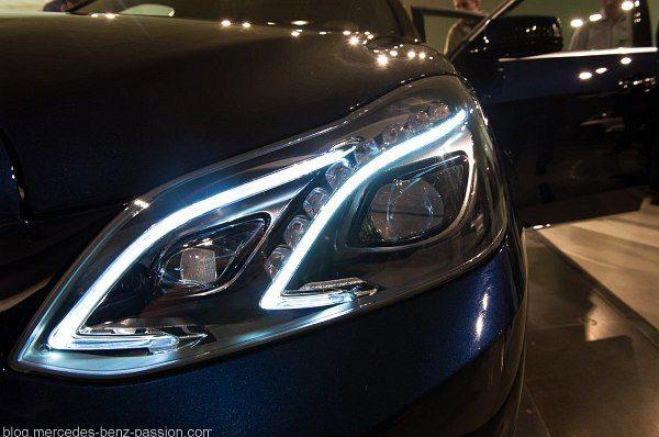 2013-Mercedes-E-Class-private-unveiling-in-California-5