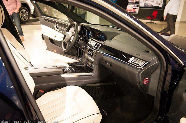 2013-Mercedes-E-Class-private-unveiling-in-California-6