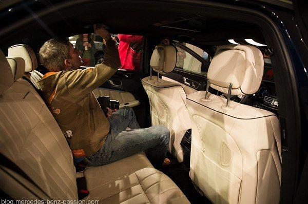 2013-Mercedes-E-Class-private-unveiling-in-California-7