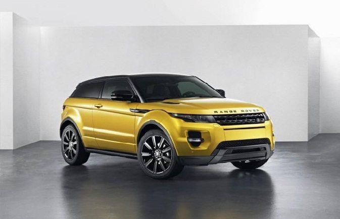 2013-Range-Rover-Evoque-Sicilian-Yellow
